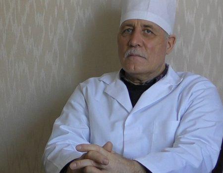 Alexei Bivol: Avem dotări care eficientizează tratamentul și care aduc plusvaloare