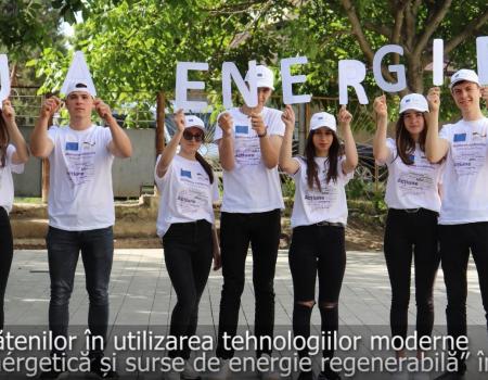 Nu știi ce înseamnă eficiență energetică?