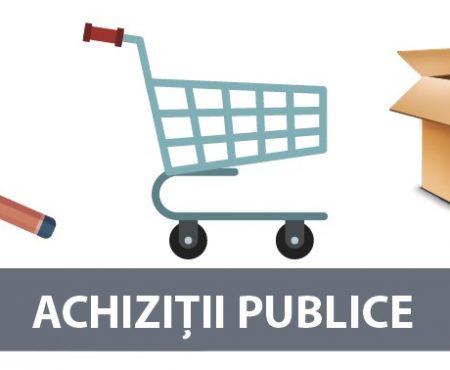 Achizițiile publice de la Zubrești – sub lupa cetățenilor